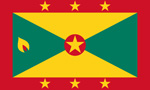 Grenada Venice