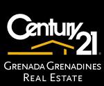 century21-grenada
