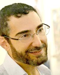 Alexandre Murucci