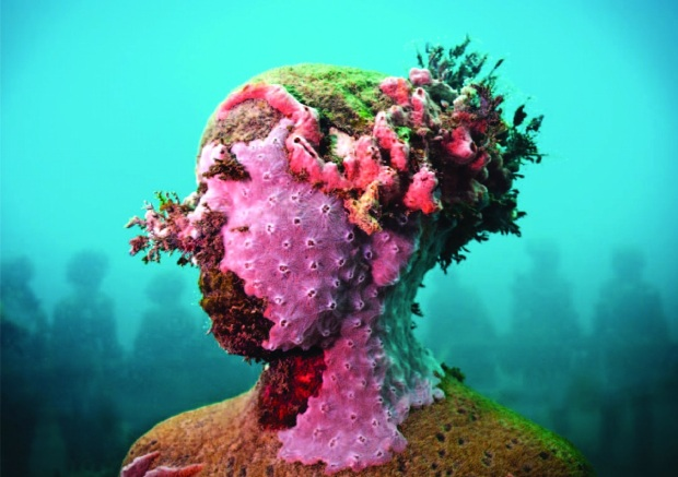 jason-decaires-taylor
