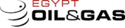 logo egypt oil and gas