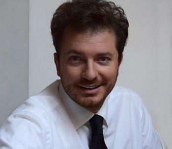 Daniele-Radini-Tedeschi
